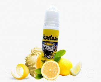 vapetasia killer kustard lemon norsk nettbutikk