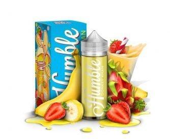 humble juice donkey kahn scanvape.no
