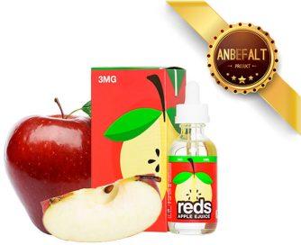 kjøp reds apple norsk nettbutikk