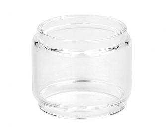 kjøp mesh pro reserve glass norge