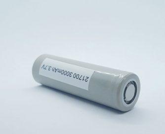 samsung 30t 21700 vape batteri norge